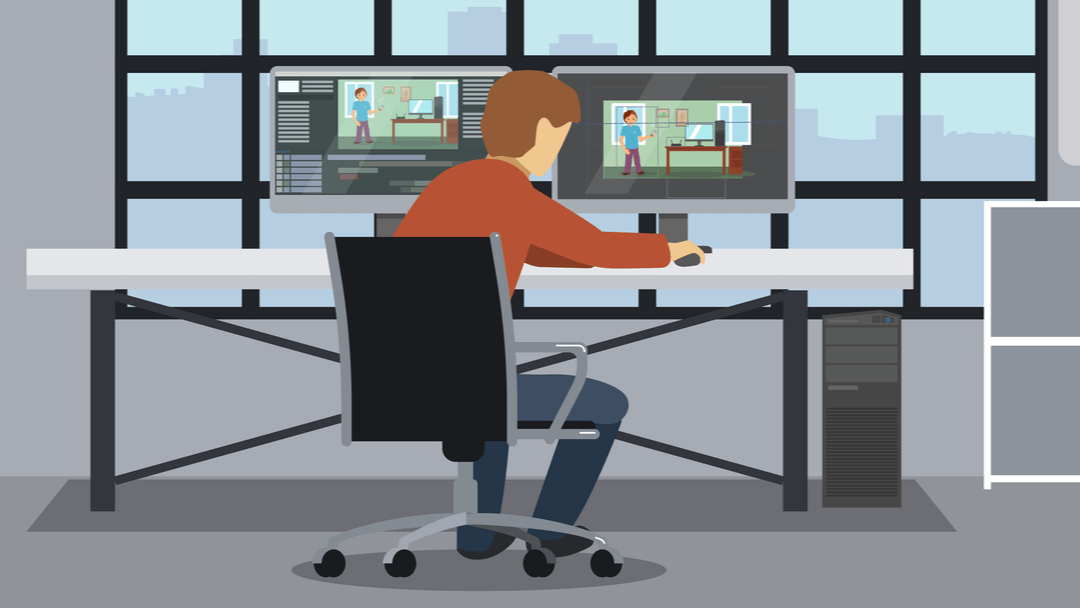 How to Easily Create Animated Videos for Your Content