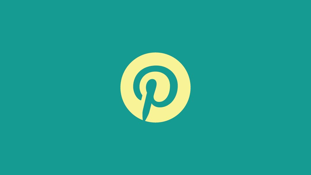 How to Get Started with Pinterest Advertising