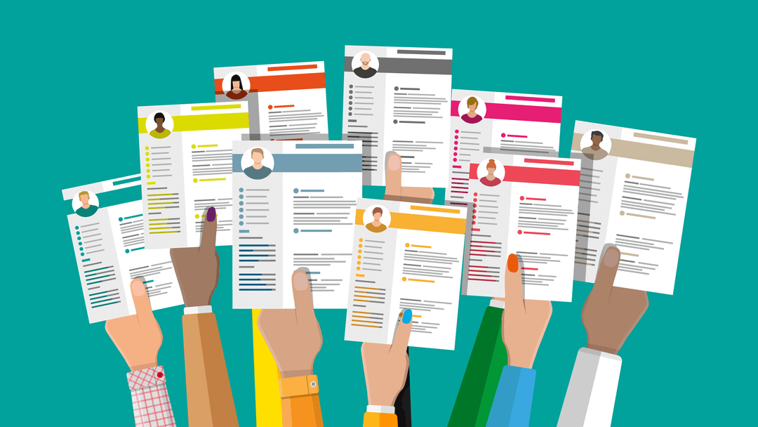 12 Resume Fonts That Can Make Your Application Stand Out in the Best Way
