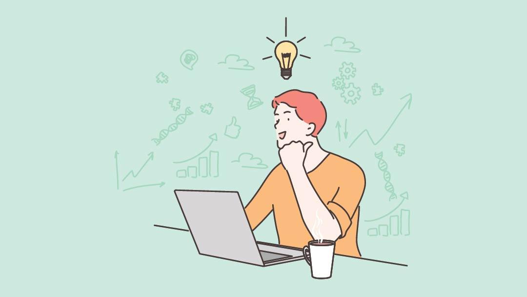 35 Web Design Blogs Worth Following