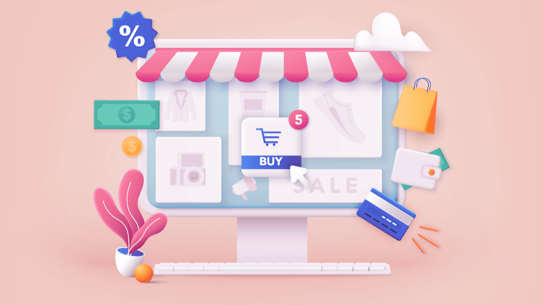 WooCommerce vs Shopify: Which eCommerce Platform Is Right for You?