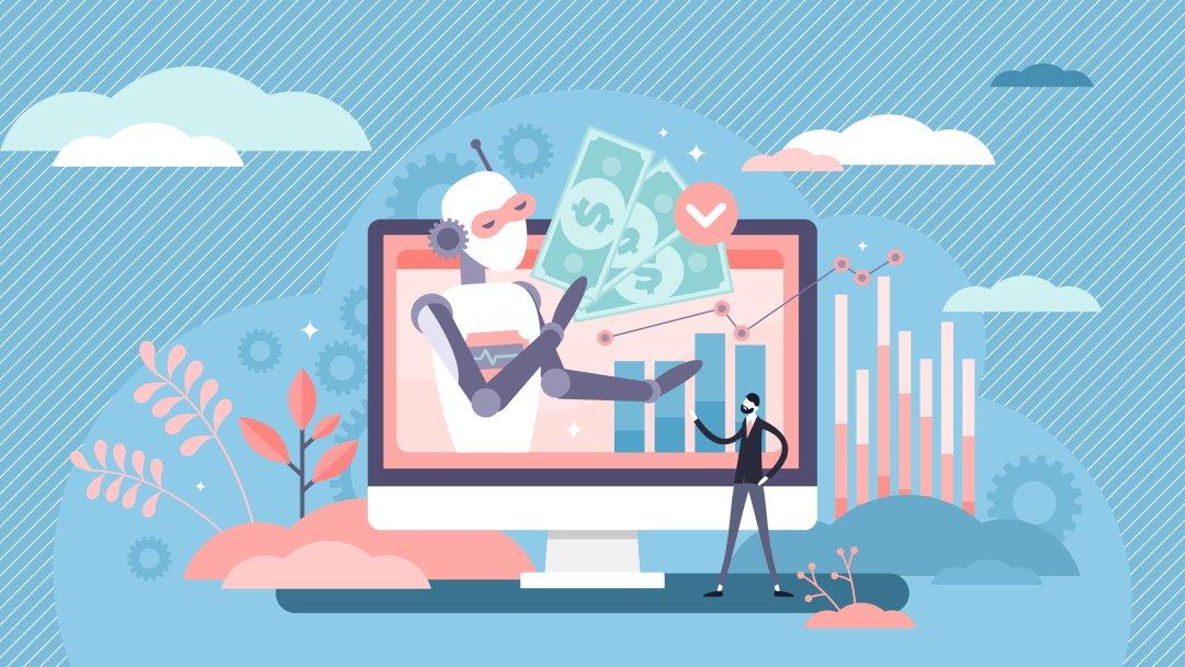 10 Best WordPress Plugins for Affiliate Marketing