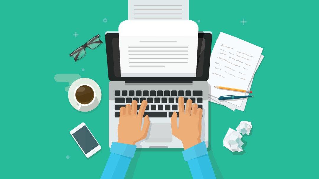 How to Configure Your WordPress Writing Settings