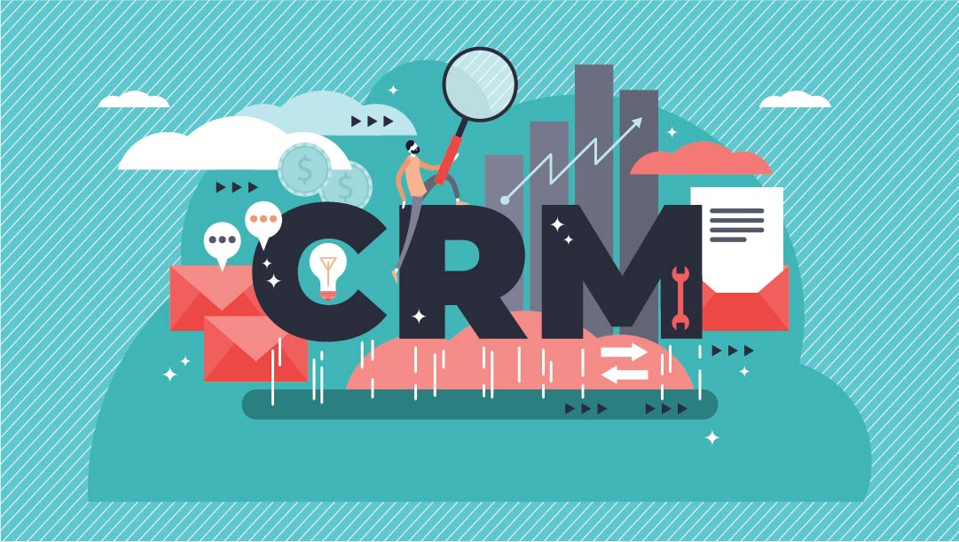 WP ERP CRM: An Overview and Review