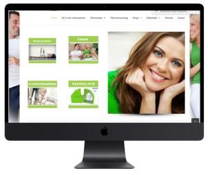 web designer Antwerpen