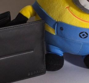 Canon EOS 6D Nikon D750 Vergleich Bildrauschen ISO 100