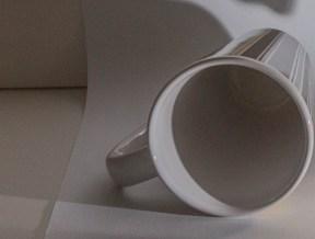 Canon EOS 6D Nikon D750 Vergleich Dynamik Aufhellen ISO 800