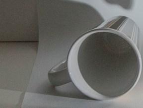 Nikon D750 Canon EOS 6D Vergleich Dynamik Aufhellen ISO 3200
