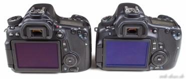 Vergleich Canon EOS 70D Canon EOS 60D-3.jpg
