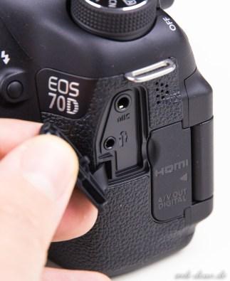 wpid-Canon-EOS-70D-Body-10.jpg