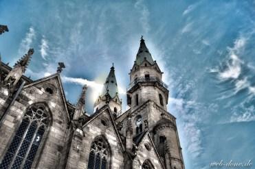 wpid-web-done.de-Church-Bearbeitet.jpg