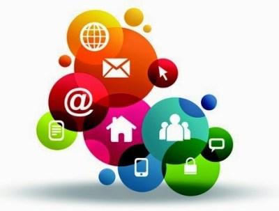Plus de 10 objectifs à atteindre si vous utilisez le web marketing