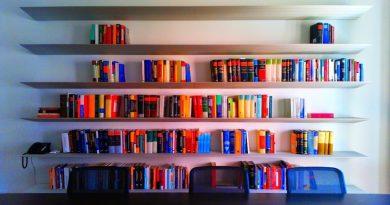Digital marketing : 50 Références et sources d'informations