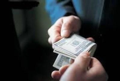 le salaire du webmarketeur