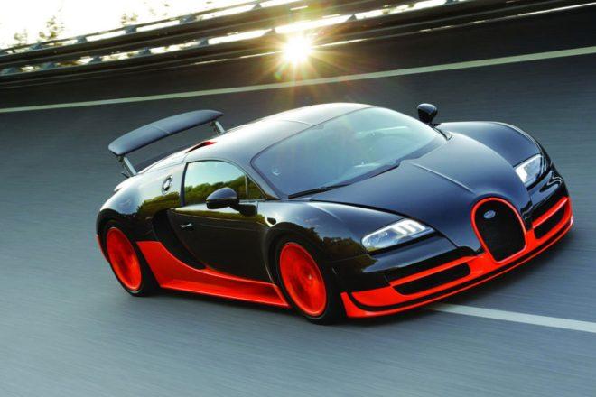top 10 historique les la voiture la plus rapide du monde. Black Bedroom Furniture Sets. Home Design Ideas