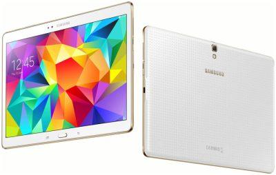galaxy s : TOP 10 tablettes : Les meilleures tablettes 10 pouces en 2015