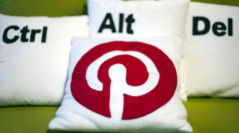 Ce qu'il faut savoir sur Pinterest