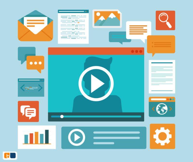 L'email marketing : Quoi de neuf ? - Tendances et outils emailing
