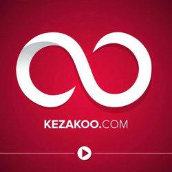 Kezakoo