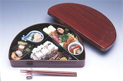 hangetsu box
