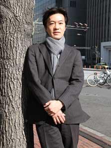 Wrap It Up  Fashion  Trends in Japan  Web Japan
