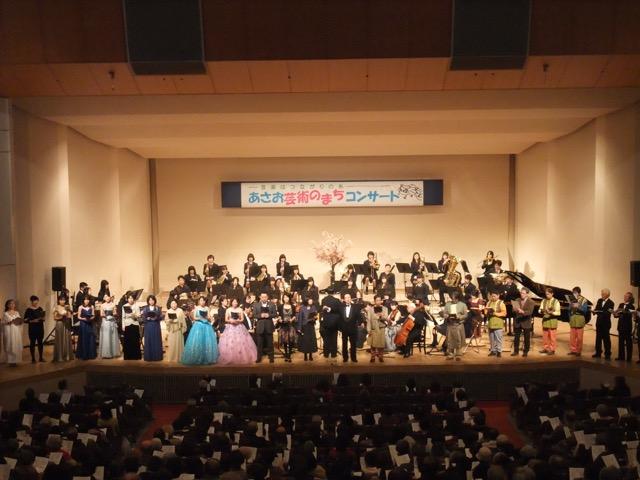 新春3 (1)