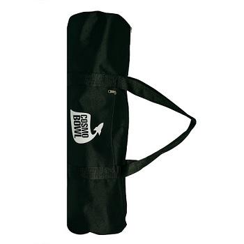 сумка для кальяна