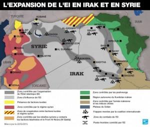 carte_ei_irak_syrie-7bc98