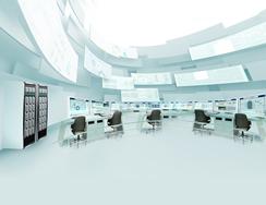 橫河電機成功研發出N-IO標準化現場機箱和控制系統虛擬化平臺   Yokogawa Taiwan Corporation
