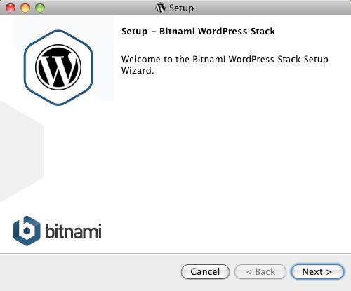 bitnami_setup_01
