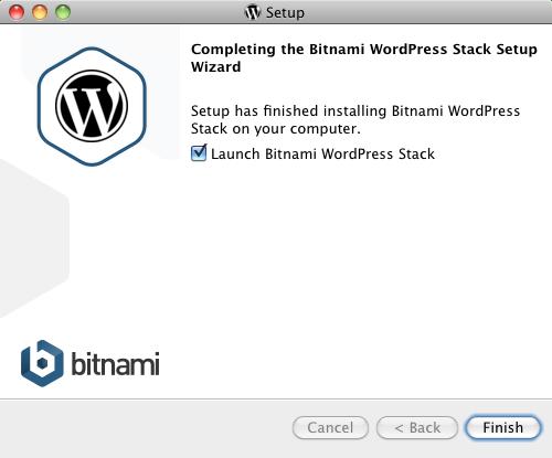 bitnami_setup_10
