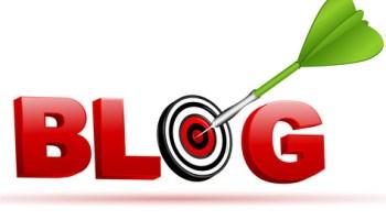 Der Blog der Web-Schreibfeder ist jetzt online.