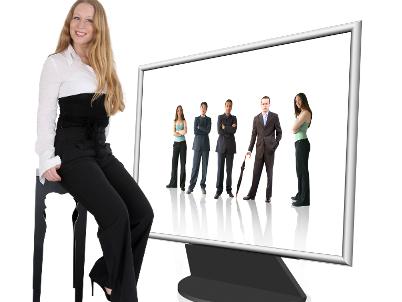 Profilieren Sie sich als Arbeitgeber bei potentiellen Fachkräften mit einem Employer-Branding-Profil bei Kununu/Xing und LinkedIn, aufbereitet von der Web-Schreibfeder.