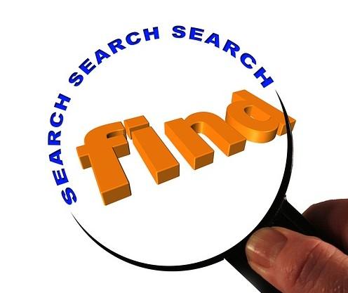 Mit dem optimalen Suchmaschinenmarketing-Mix aus SEO und SEA werden Unternehmen gefunden.