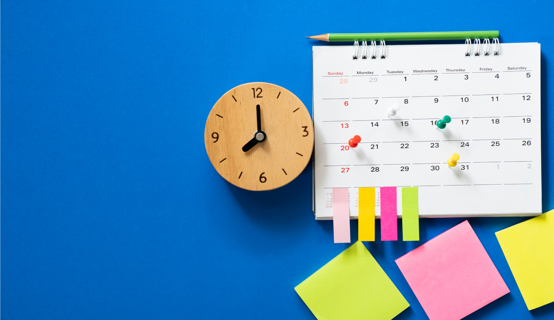 Keeping your employees on track can be a tricky business, especially if they have multiple tasks to juggle. How To Make A Monthly Work Schedule Template Wrike