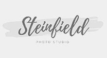 Steinfild