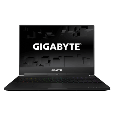 Gigabyte AERO 15W v7-CF2 Gaming Laptop