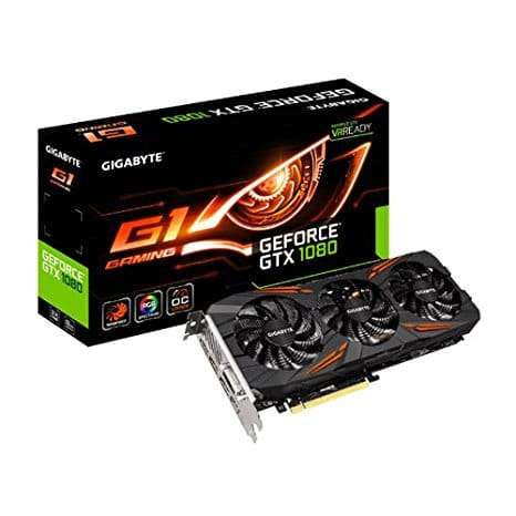 Check out our price reductions on graphics cards NOW