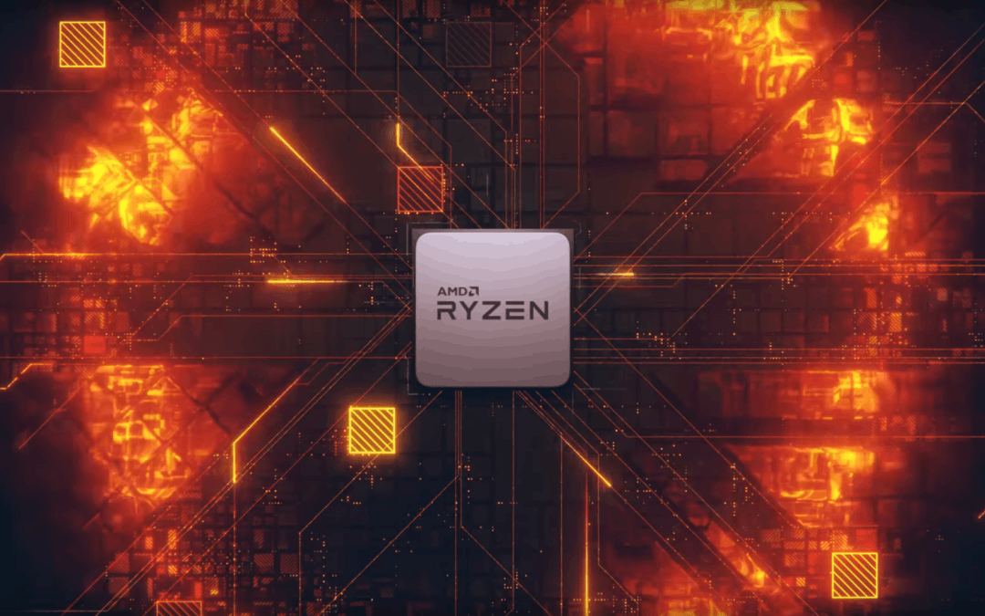 Most Anticipated PC Hardware Launches of 2019