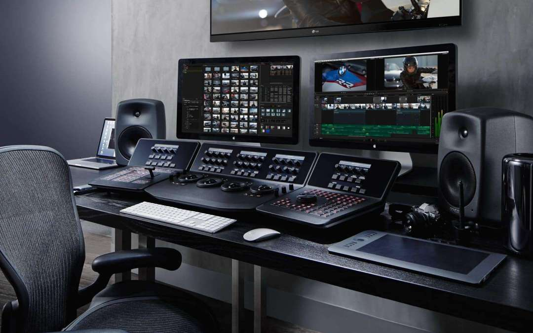 Best PC Builds for Audio and Music Creation/Editing for Both Professionals and Students