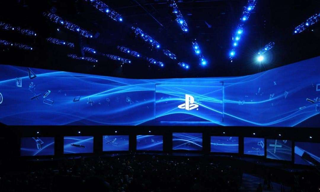 PlayStation 5 Confirmed – 8-Core 7nm Zen 2 CPU, Navi GPU, 8K Support, Built-In SSD