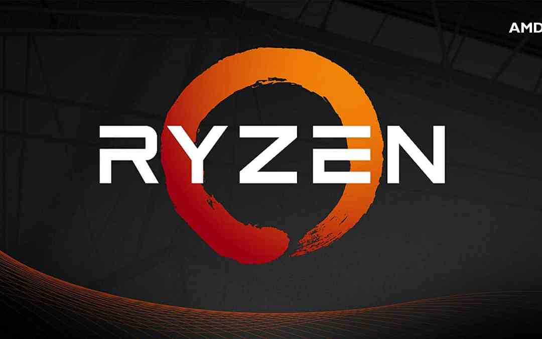 Web-Systems | AMD Ryzen 3400G is perfect for gaming on a budget