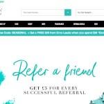 look fantastic website