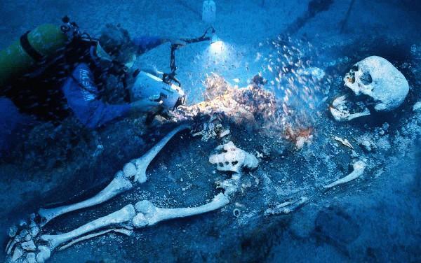 divovi- more- okean