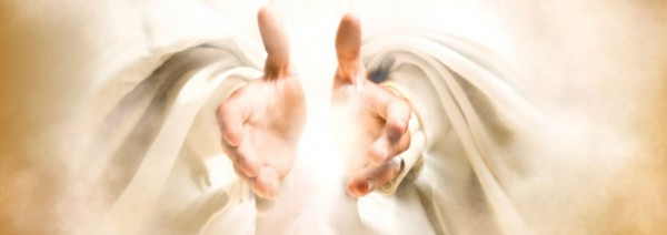 bog-svetlost