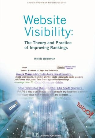 website-visibility-book-cover-seo