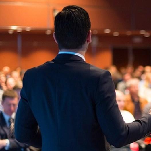 Dizione e Public Speaking