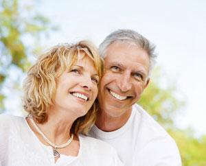 Probiotics Help Lower High Cholesterol  : Main Image