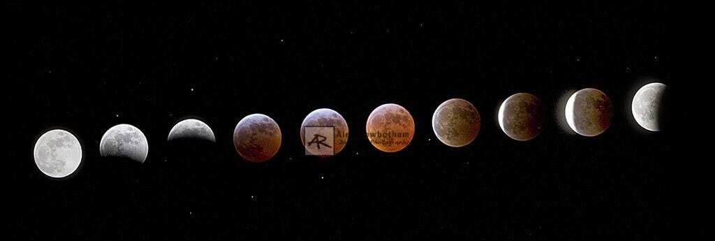 AGRfoto_4_luna-eclipse_b