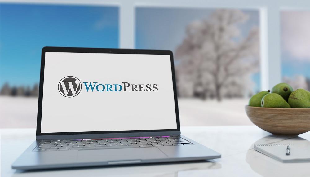 ホームページ作成にWordPressを使うメリット・デメリットのサムネイル